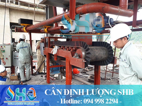 can-bang-lien-tuc