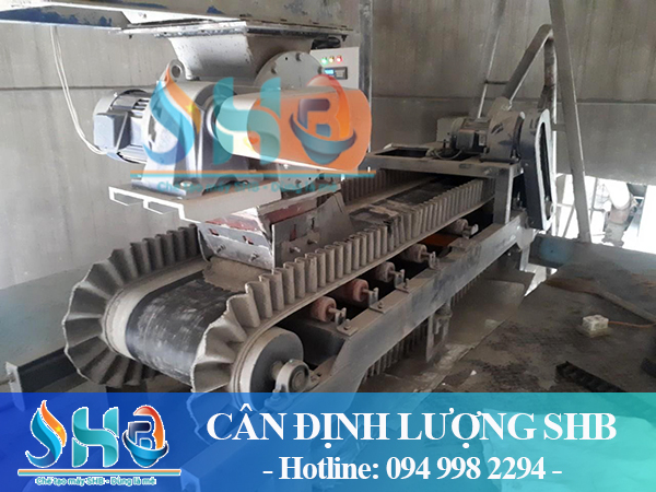 can-bang-lien-tuc-1