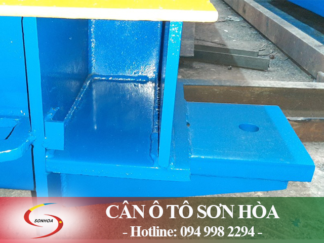 can-canh-can-oto