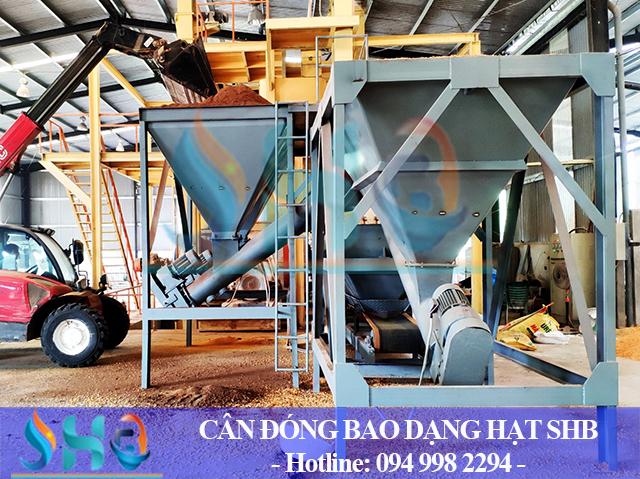 can-dong-bao-dang-hat