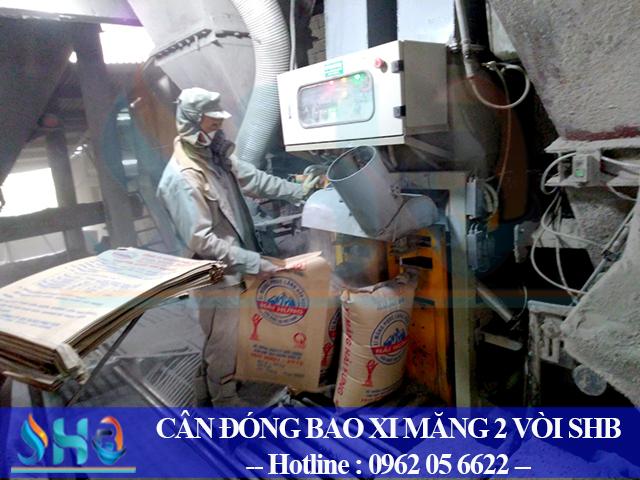 dong-bao-xi-mang