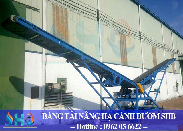 bang-tai-canh-buom