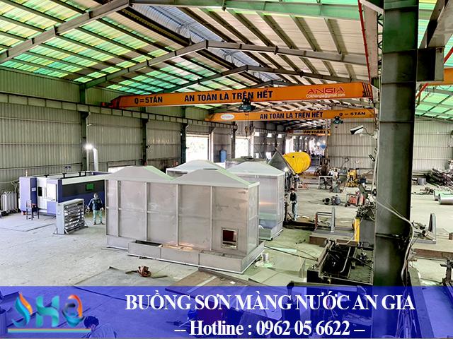 buong-son-mang-nuoc