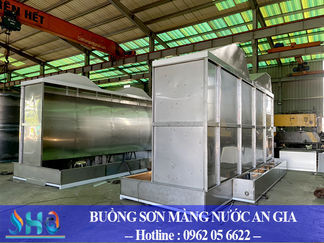 buong-phun-son-mang-nuoc