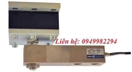Loadcell Zemic H8C,cảm biến lực cân ô tô