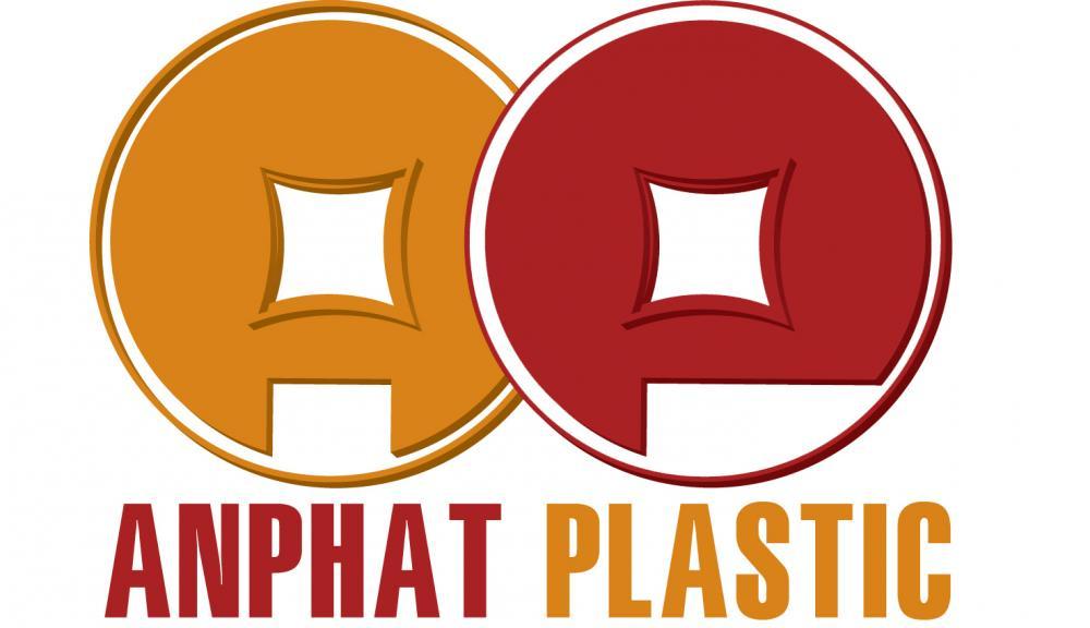 """Tổng giám đốc An Phát Plastic (AAA): """"Chúng tôi sẽ sản xuất nhựa phục vụ các doanh nghiệp FDI, lợi nhuận năm 2018 sẽ tăng ít nhất 35%"""""""